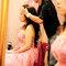 甜美時尚羅莉塔風 新娘婚紗造型(編號:509490)