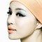 廣告作品  化妝彩妝造型(編號:540892)