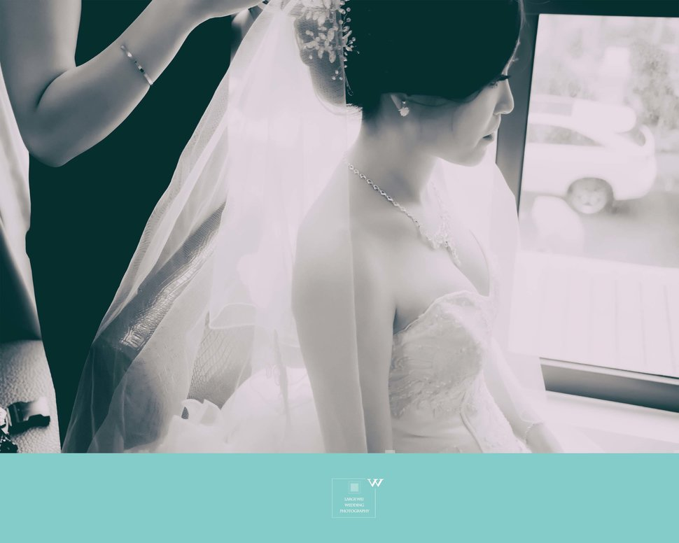 婚禮紀錄總精華包(編號:406442) - 大瑋哥Wedding攝影工作室 - 結婚吧
