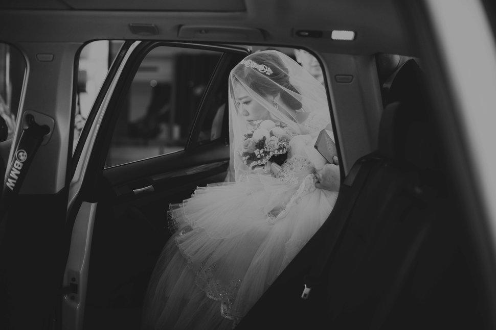婚禮紀錄總精華包(編號:406444) - 大瑋哥Wedding攝影工作室 - 結婚吧