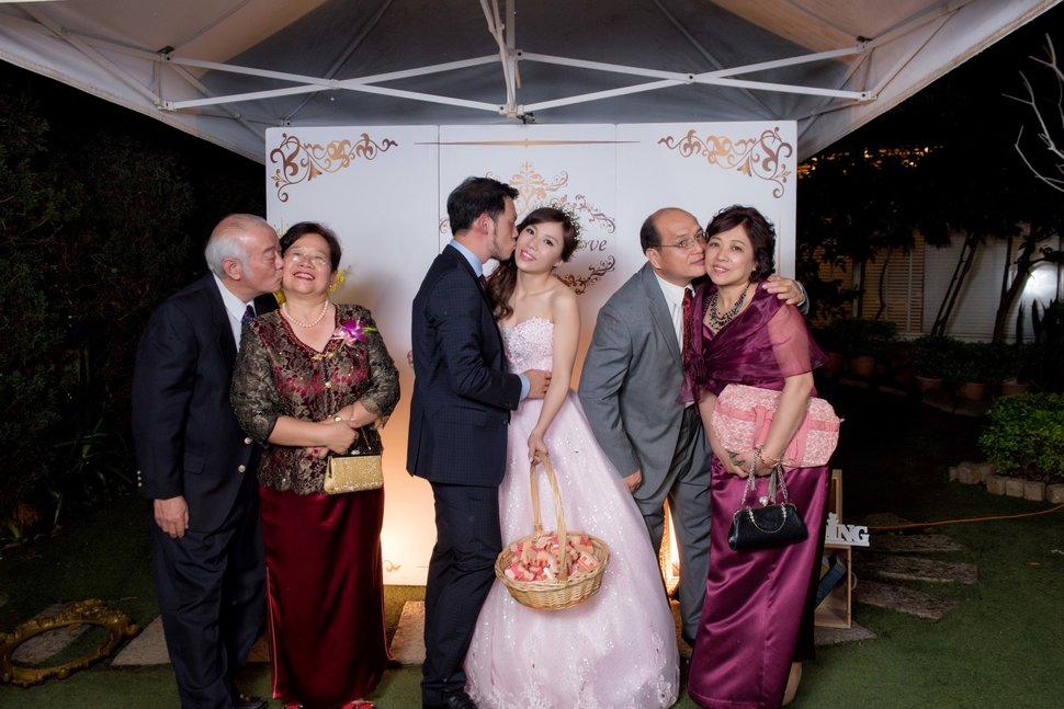 婚禮紀錄總精華包(編號:410617) - 大瑋哥Wedding攝影工作室 - 結婚吧