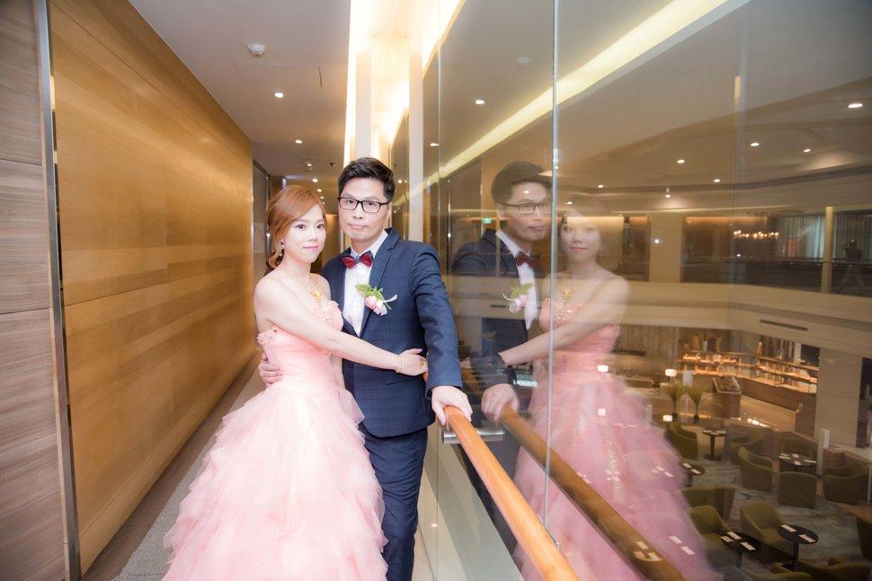 婚禮紀錄總精華包(編號:411037) - 大瑋哥Wedding攝影工作室 - 結婚吧