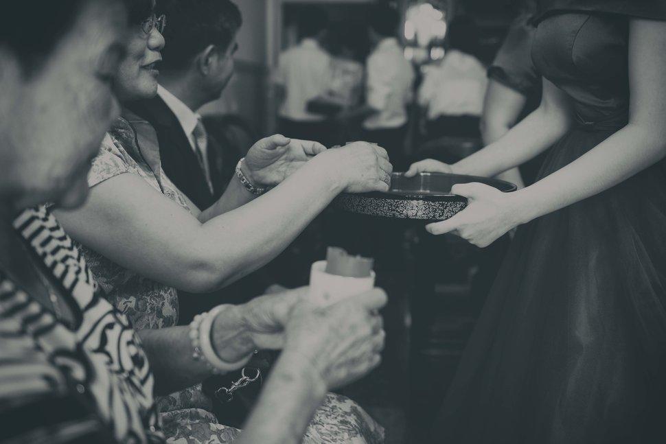 婚禮紀錄總精華包(編號:411038) - 大瑋哥Wedding攝影工作室 - 結婚吧