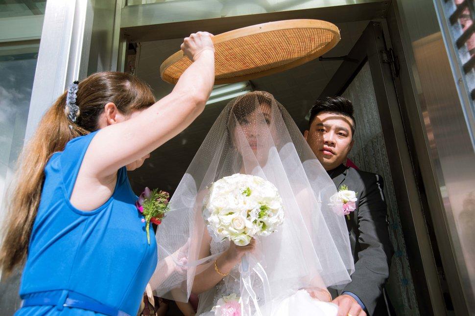 婚禮紀錄總精華包(編號:411041) - 大瑋哥Wedding攝影工作室 - 結婚吧