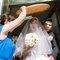 婚禮紀錄總精華包(編號:411041)