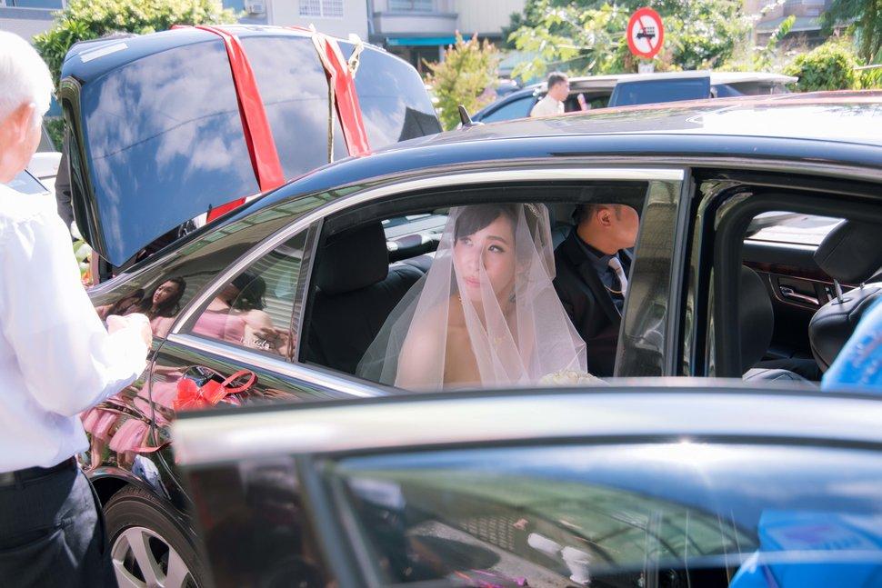 婚禮紀錄總精華包(編號:411042) - 大瑋哥Wedding攝影工作室 - 結婚吧