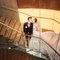 婚禮紀錄總精華包(編號:411044)