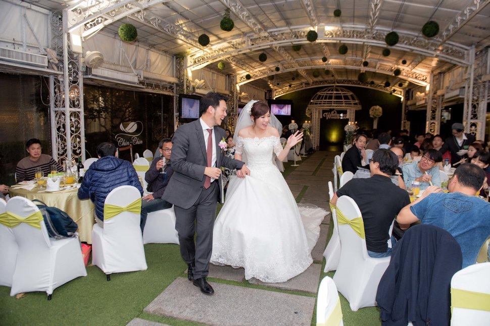 婚禮紀錄總精華包(編號:417388) - 大瑋哥Wedding攝影工作室 - 結婚吧