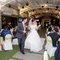 婚禮紀錄總精華包(編號:417388)