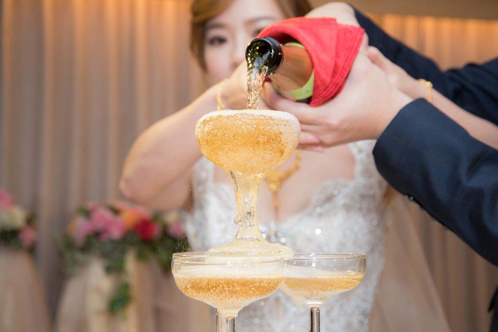 婚禮紀錄總精華包(編號:428089) - 大瑋哥Wedding攝影工作室 - 結婚吧