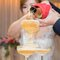 婚禮紀錄總精華包(編號:428089)