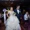 婚禮紀錄總精華包(編號:428090)