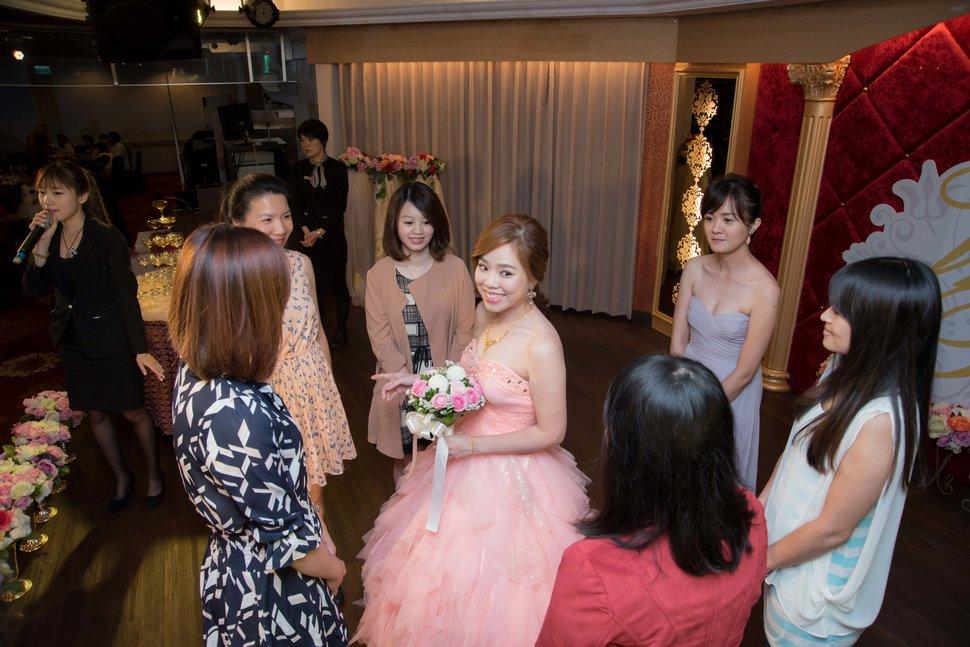 婚禮紀錄總精華包(編號:428091) - 大瑋哥Wedding攝影工作室 - 結婚吧