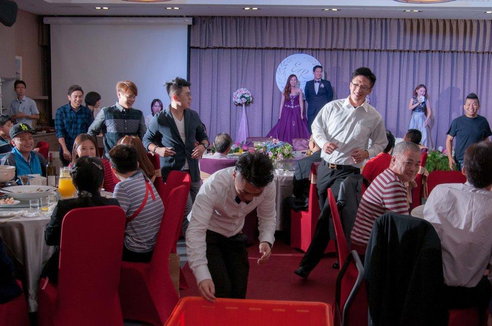 婚禮紀錄總精華包(編號:433052) - 大瑋哥Wedding攝影工作室 - 結婚吧