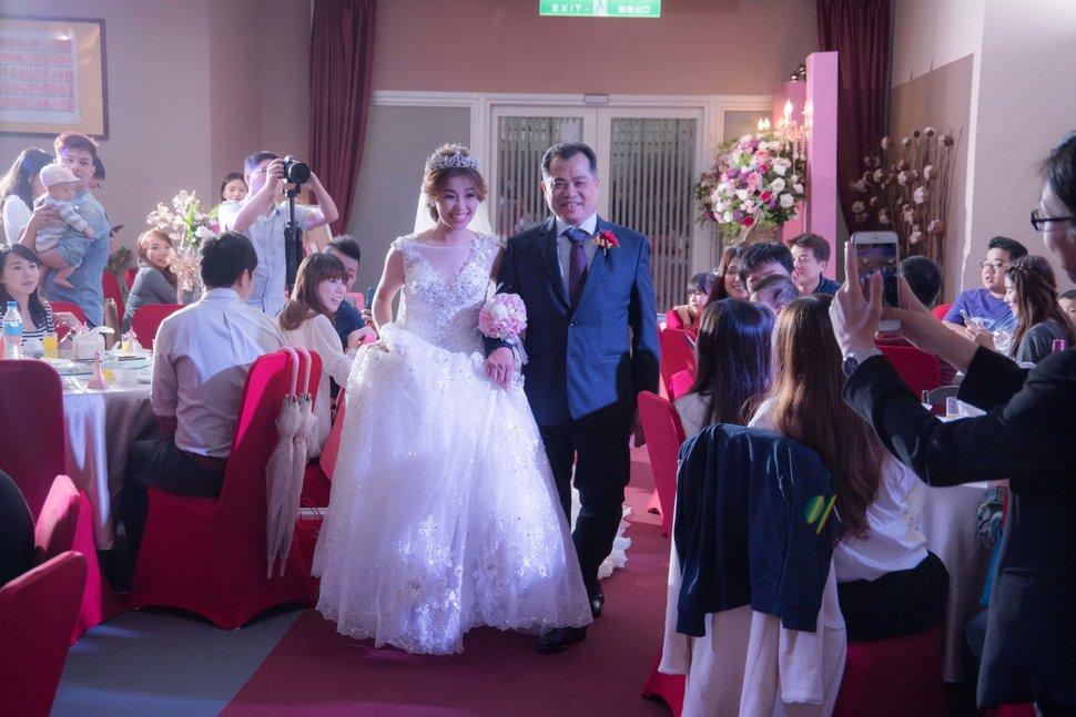 婚禮紀錄總精華包(編號:433053) - 大瑋哥Wedding攝影工作室 - 結婚吧