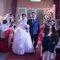 婚禮紀錄總精華包(編號:433053)