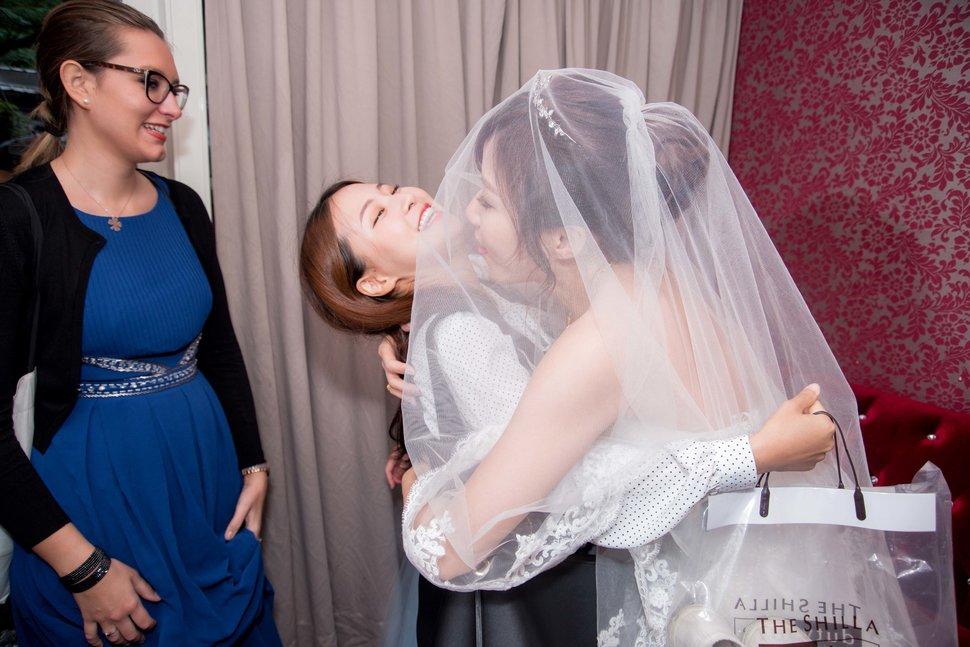 婚禮紀錄總精華包(編號:433054) - 大瑋哥Wedding攝影工作室 - 結婚吧