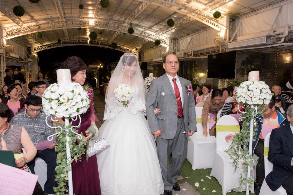 婚禮紀錄總精華包(編號:433055) - 大瑋哥Wedding攝影工作室 - 結婚吧