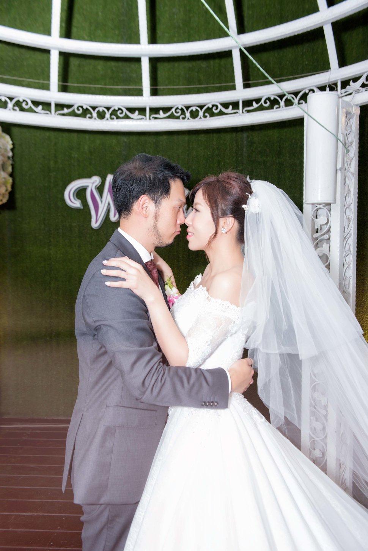 (編號:433056) - 大瑋哥Wedding攝影工作室 - 結婚吧一站式婚禮服務平台