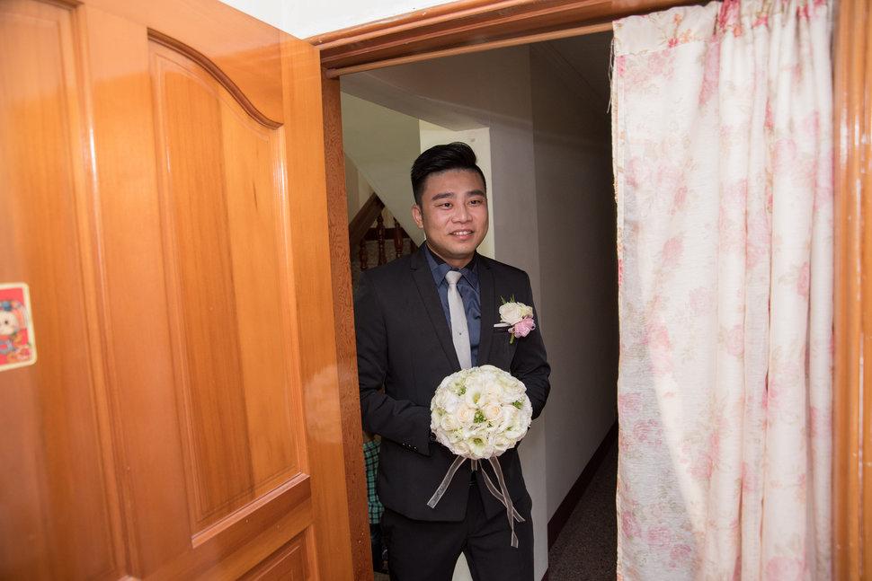 32557102340_94546364be_k - 大瑋哥Large Wei Wedding《結婚吧》