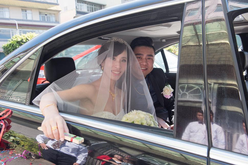 32557336050_004b28167d_k - 大瑋哥Large Wei Wedding《結婚吧》