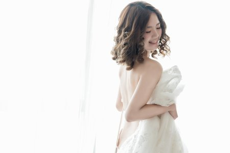 勝偉&迎樺結婚晚宴婚禮紀錄