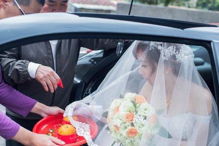 錦宏&佳倚結婚午宴婚禮紀錄精華
