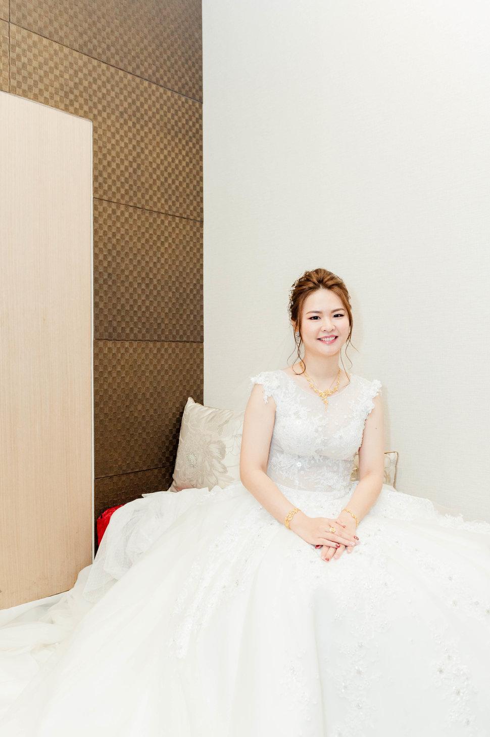 DSC_7450 - 大瑋哥Wedding攝影 - 結婚吧