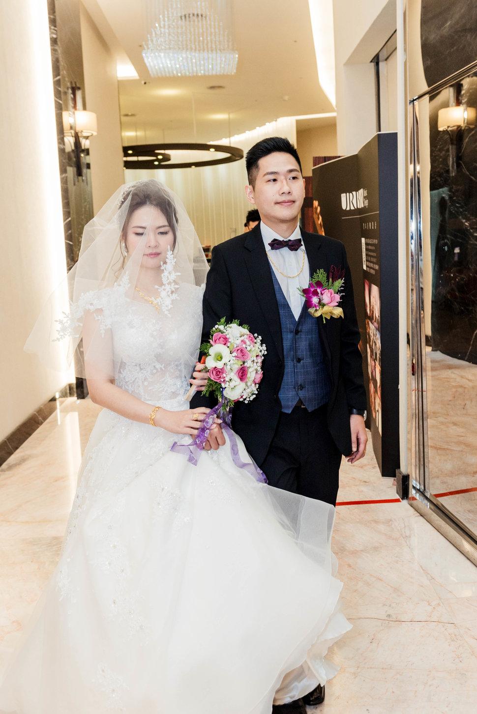 DSC_7575 - 大瑋哥Wedding攝影 - 結婚吧