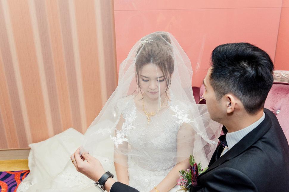 DSC_7590 - 大瑋哥Wedding攝影 - 結婚吧