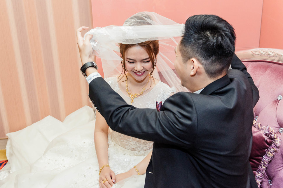 DSC_7608 - 大瑋哥Wedding攝影 - 結婚吧