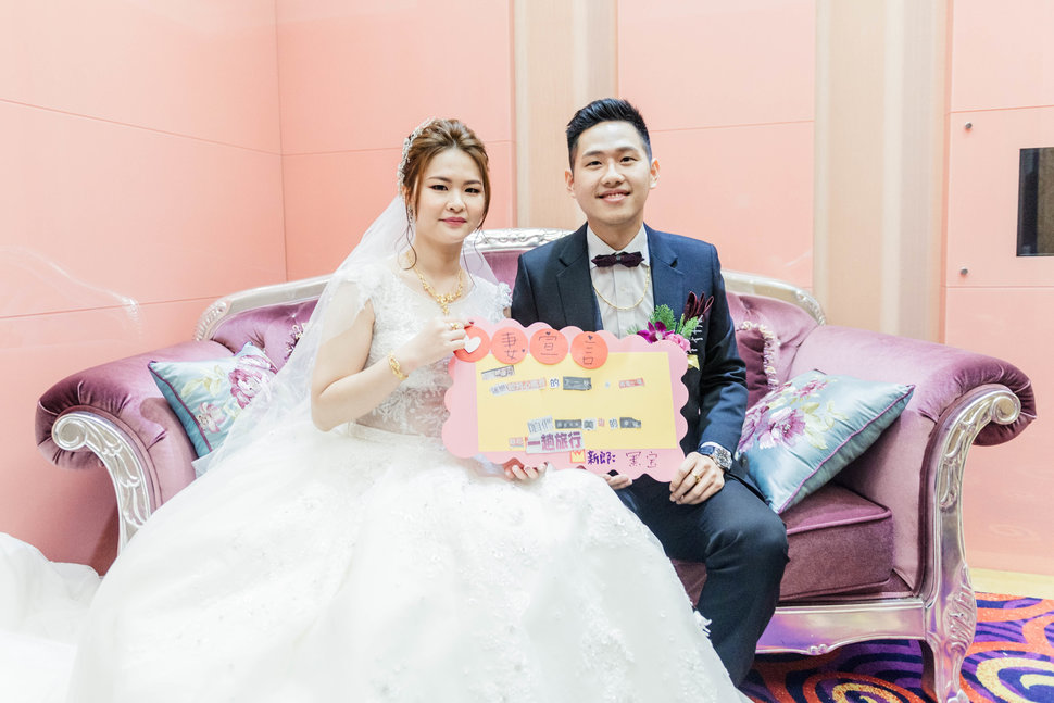 DSC_7641 - 大瑋哥Wedding攝影 - 結婚吧