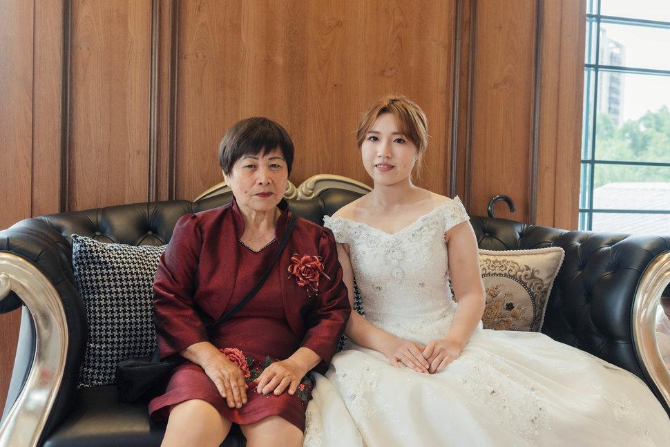 DSC_6139 - 大瑋哥Wedding攝影《結婚吧》