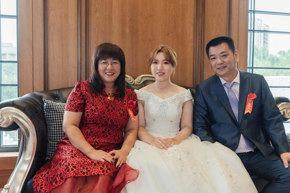 DSC_6143 - 大瑋哥Wedding攝影《結婚吧》