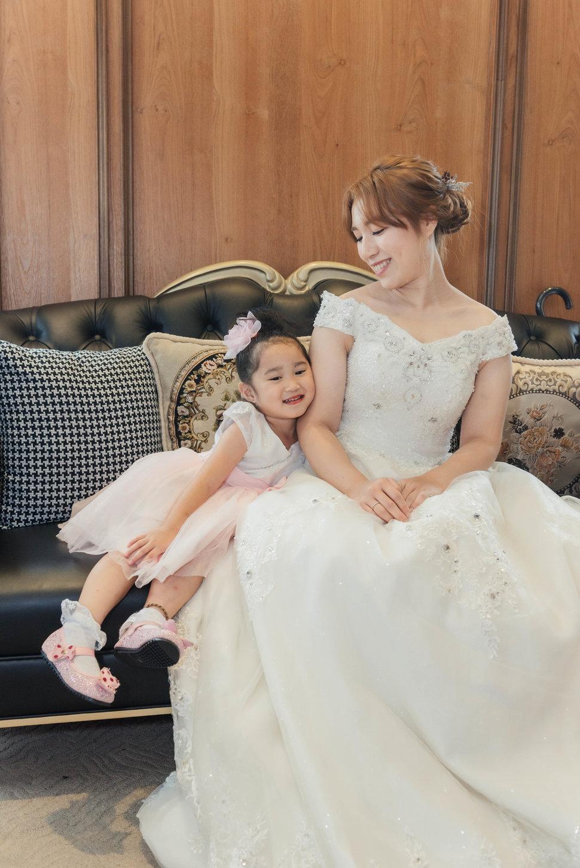DSC_6148 - 大瑋哥Wedding攝影《結婚吧》