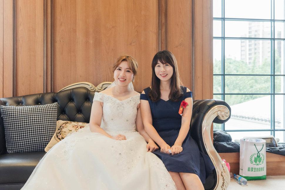 DSC_6430 - 大瑋哥Wedding攝影《結婚吧》
