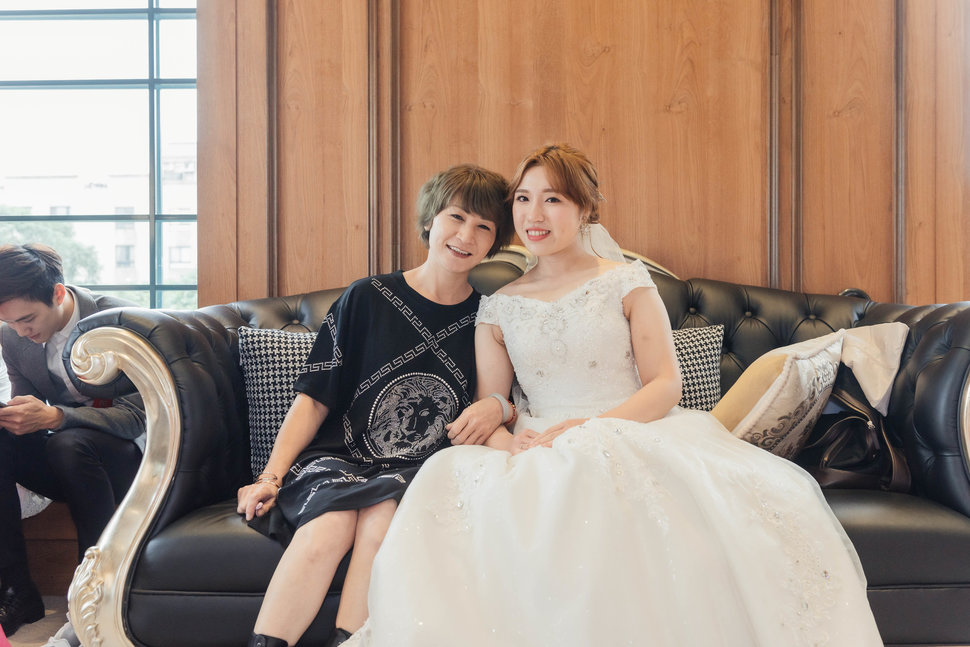 DSC_6436 - 大瑋哥Wedding攝影《結婚吧》