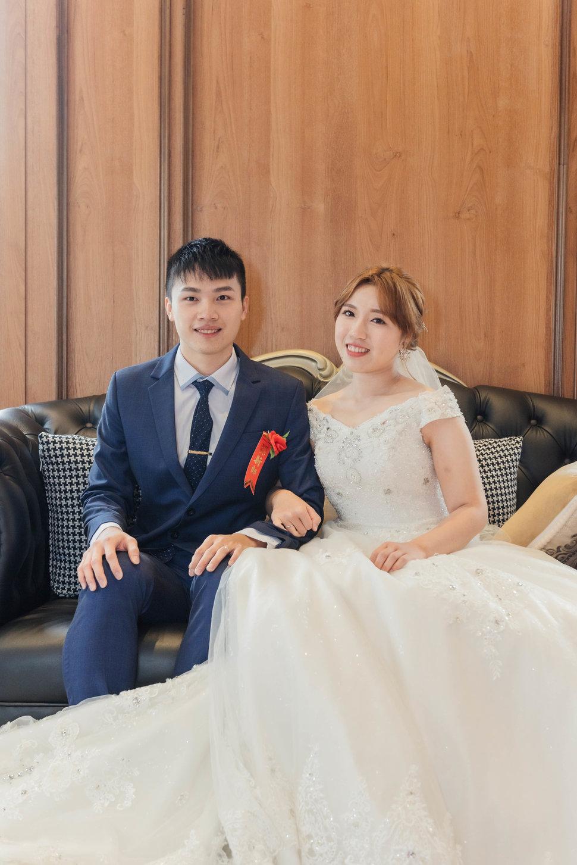 DSC_6443 - 大瑋哥Wedding攝影《結婚吧》