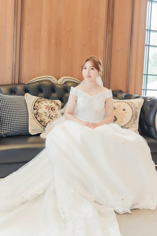 DSC_6444 - 大瑋哥Wedding攝影《結婚吧》