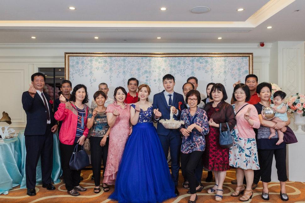 DSC_7318 - 大瑋哥Large Wei Wedding《結婚吧》