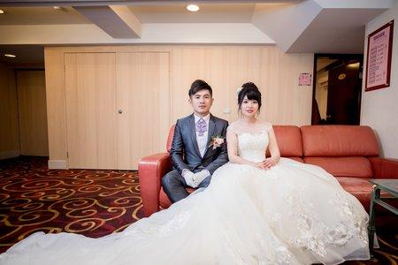 高雄蓮潭會館大八巨蛋婚禮紀錄