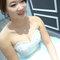 Isa婚禮造型_育維(編號:539051)