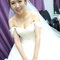 Isa婚禮造型_薏如(編號:539063)