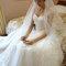 Isa婚禮造型_艾恩(編號:539077)