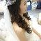 Isa婚禮造型_艾恩(編號:539083)