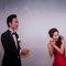君品酒店 婚禮攝影(編號:382635)
