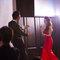 君品酒店 婚禮攝影(編號:382638)