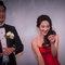 君品酒店 婚禮攝影(編號:382668)