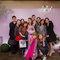 天成飯店 婚禮攝影(編號:383712)
