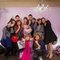 天成飯店 婚禮攝影(編號:383716)